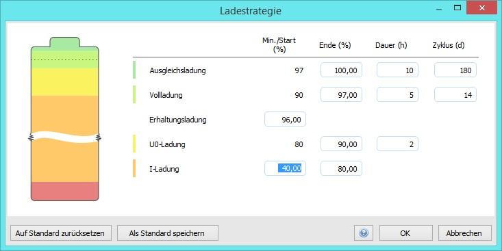 Charging_strategy.jpg