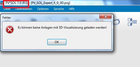 Import_3d.jpg