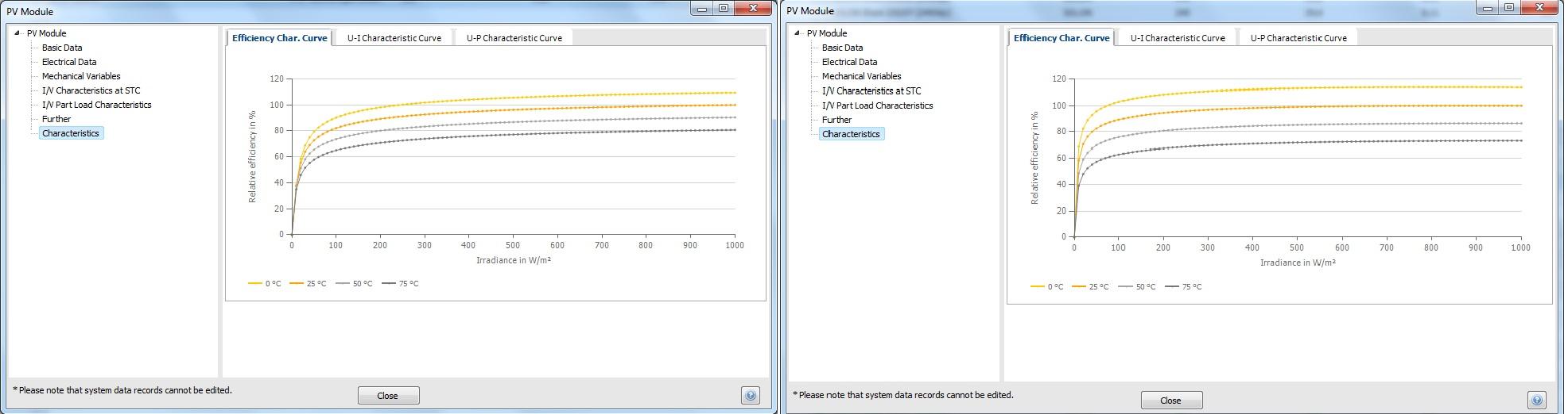 Part_load_curve.jpg