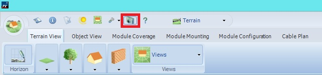 screenshot_manager.jpg